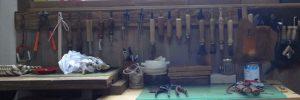 靴、関西、大阪、神戸、明石、教室、ワークショップ