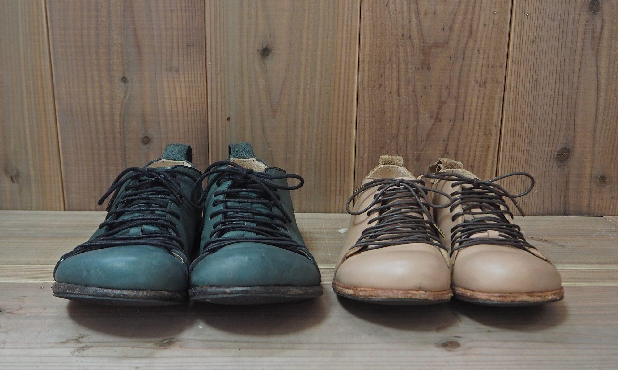靴、革靴、スニーカー、楽、アトリエわっか、わっか、お洒落、おしゃれ、ファッション、カジュアル、シンプル
